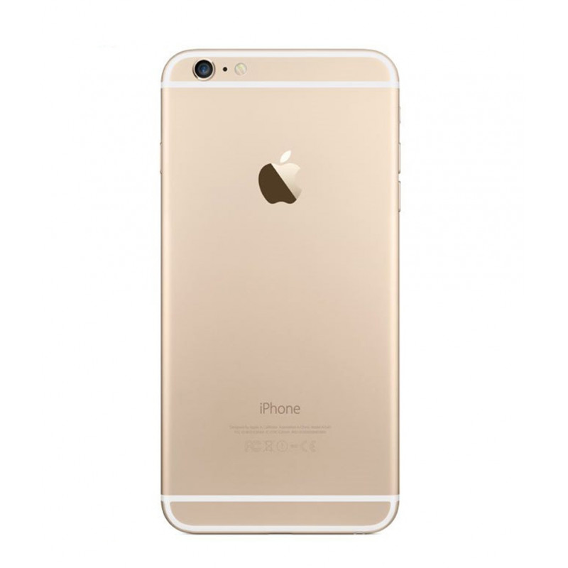 iphone 6 full price apple iphone 6s 16gb gold მობილური 14975