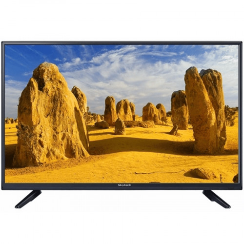 Smart Android ტელევიზორი SkyTech 32 inch (81 სმ)